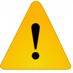 eastshores_Warning_Notification