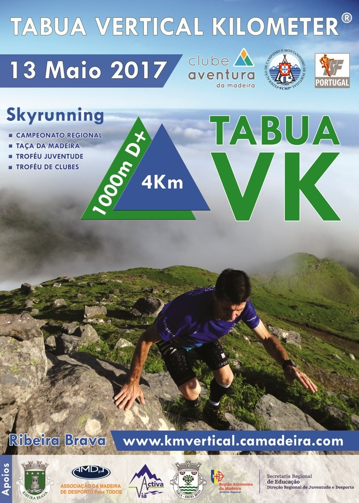 Cartaz TABUA VK 2017 final NET