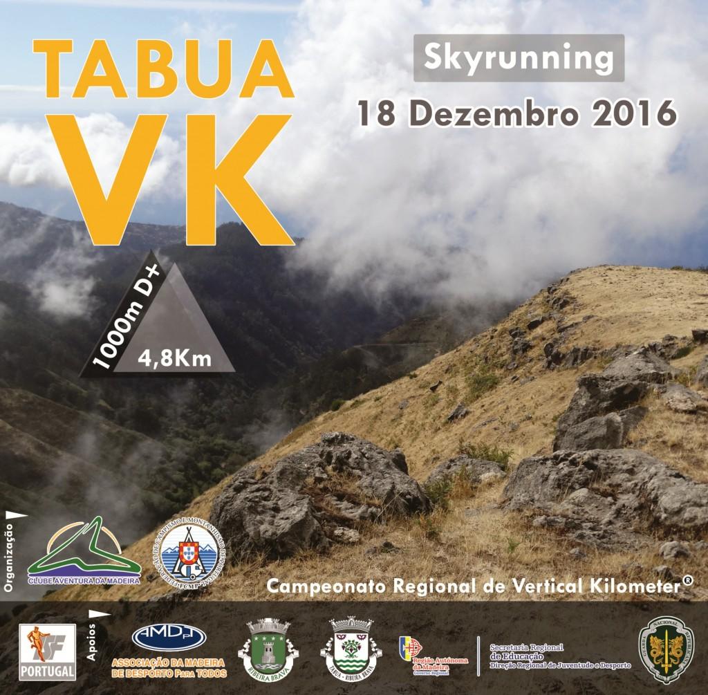 cartaz-vk-tabua-2-net